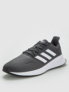 adidas-run-falcon-greywhitenbsp