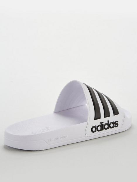 adidas-adilette-sliders-whitenbsp