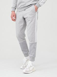 adidas-originals-outline-track-pant-medium-grey-heathernbsp