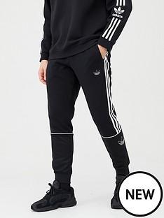 adidas-originals-outline-track-pant-blacknbsp