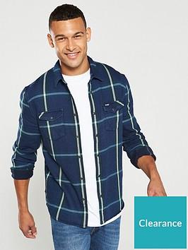 wrangler-wrangler-long-sleeved-western-over-shirt