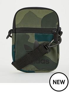 adidas-originals-camo-festival-bag-multi