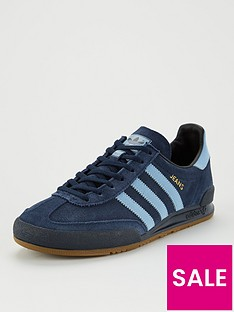 adidas-originals-adidas-originals-jeans