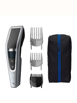 philips-series-5000-hair-clipper-with-28-length-settings-perfect-for-home-use-hc563015