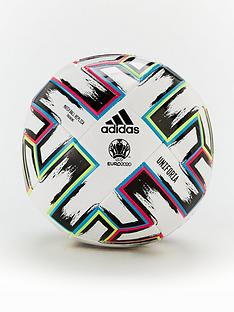 adidas-euro-2020-football