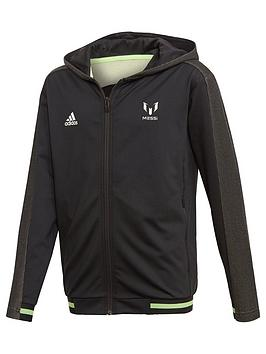 adidas-messi-full-zip-hoody