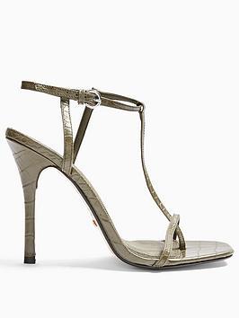 topshop-rhys-t-bar-high-heel-sandals-khaki