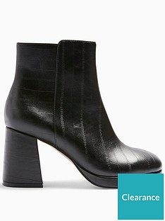 topshop-eddie-wide-fit-platform-ankle-boots-black