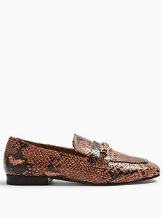topshop-snake-print-lorenzo-square-toe-chain-loafers-multi