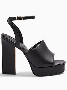topshop-rafa-chunky-platform-sandals