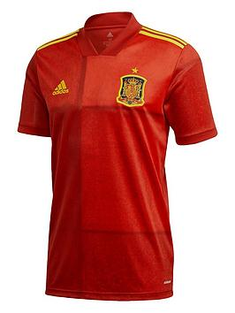 adidas-home-spain-2020-euro-replica-shirt-red