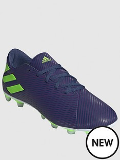 adidas-messi-nemeziz-194nbspfirm-ground-football-boots-indigonbsp
