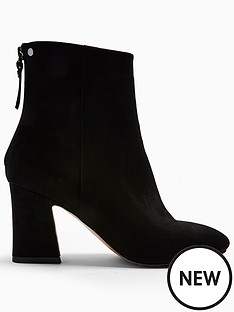 topshop-belize-zip-back-ankle-boots-black