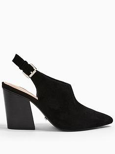 topshop-topshop-goji-western-slingback-shoes-black