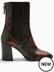 ed096d8785e5a Women's Shoes & Boots | Online Shopping | Littlewoods Ireland