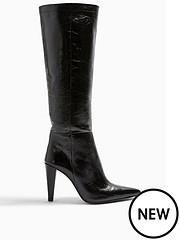 a3a840bec02e7 Women's Boots | All Styles & Sizes | Littlewoods Ireland