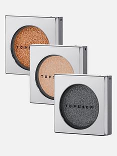 topshop-topshop-set-of-three-glitter-eyeshadows