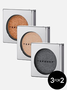 topshop-topshop-set-of-three-glitter-eyeshadows