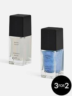 topshop-topshop-nail-polish-and-base-coat-duo