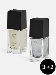 topshop-topshop-nail-polish-and-matte-top-coat-duo
