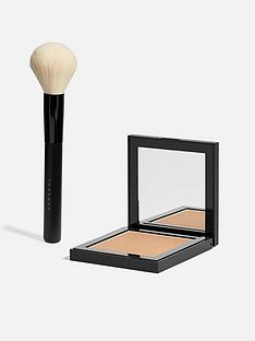 topshop-topshop-matte-bronzer-and-large-fluffy-brush-duo