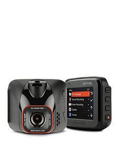 mio-mivue-c570-dashcam