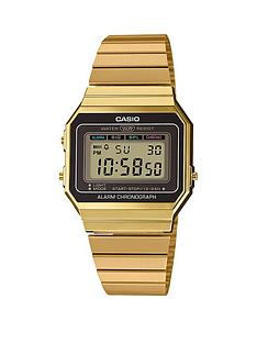 casio-casio-retro-black-digital-dial-gold-stainless-steel-bracelet-watch