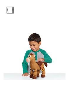 toy-story-4-giddy-up-bullseye