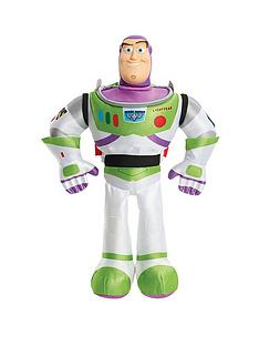 toy-story-4-large-talking-plush-buzz