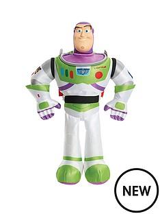 toy-story-4-large-talking-plush-buzz