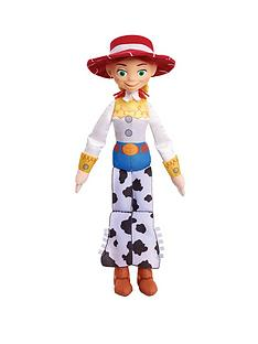 toy-story-4-large-talking-plush-jessie