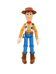 toy-story-4-large-talking-plush-woody
