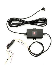 mio-mio-smart-box-5v2amp-hardwire-kit-for-mivue-dashcams-r3