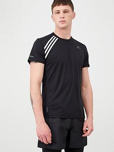 adidas-own-the-run-3s-shoulder-t-shirt-blacknbsp