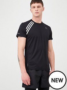 adidas-own-the-run-3s-shoulder-t-shirt-blacknbsp