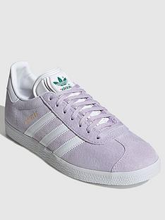 adidas-originals-gazelle-w-purplenbsp