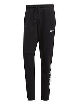 adidas-camo-linear-pants-black