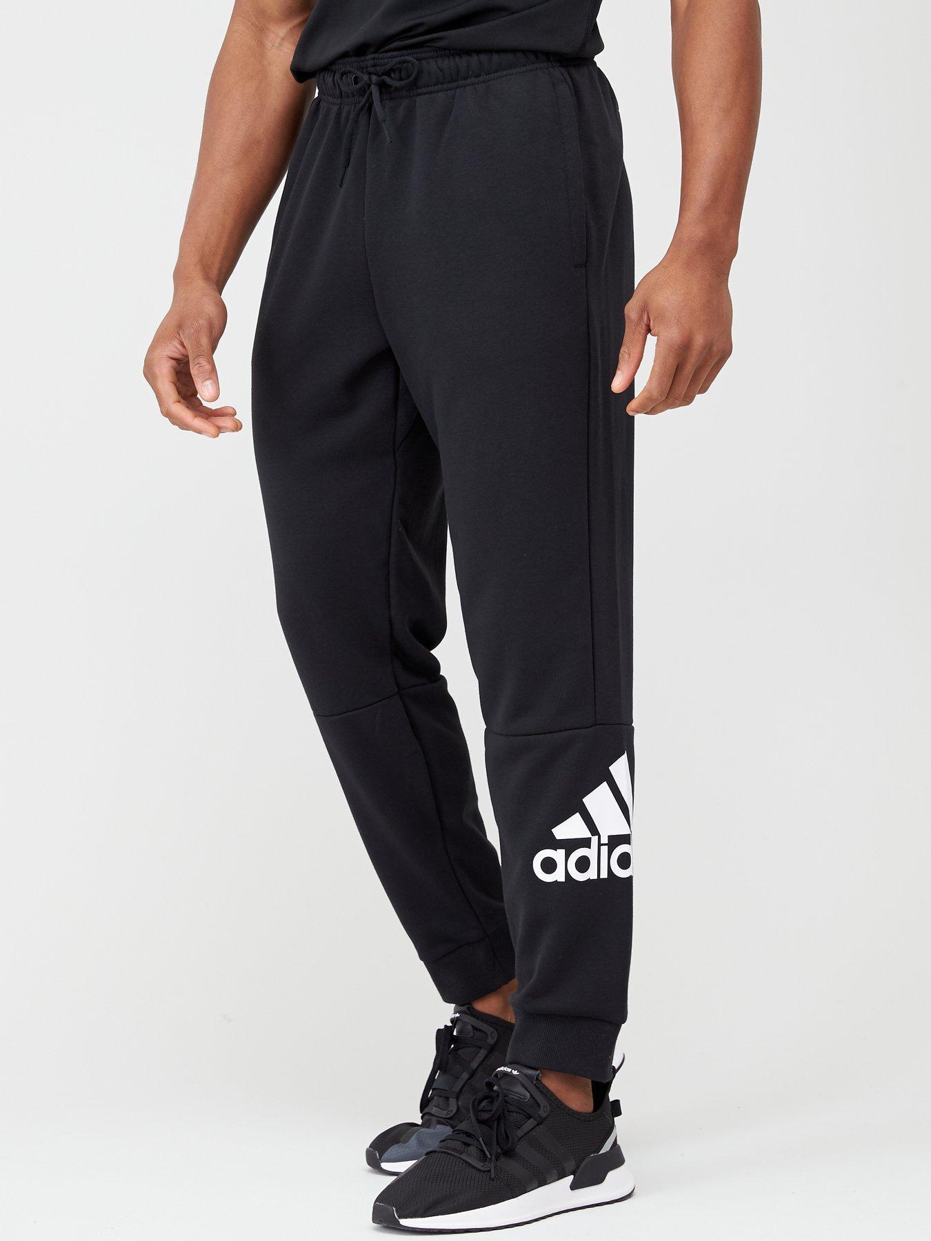 jogging 3xl adidas
