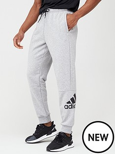 adidas-bos-track-pants-mediumnbspgrey-heather