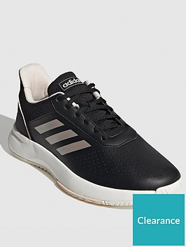adidas-courtsmash-blacknbspbr