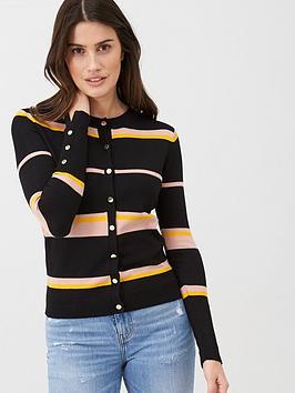v-by-very-multi-stripe-cardigan-multi