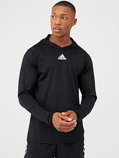 adidas-training-3-stripe-overhead-hoodie-blacknbsp