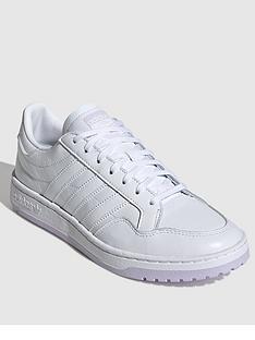 adidas-originals-modern-80-eur-court-whitenbsp
