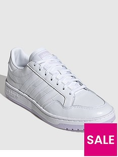adidas-originals-modern-80-eur-court-whitenbsp