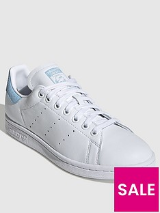 adidas-originals-stan-smith-whtiebluenbsp