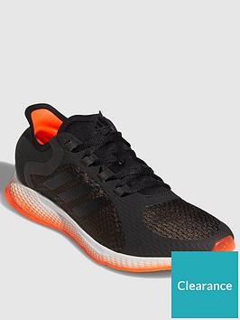 adidas-focus-breathein