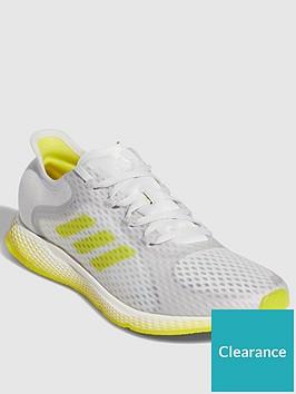 adidas-focus-breathein-grey
