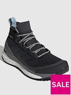 adidas-terrex-free-hiker-greynbsp