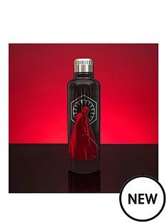 star-wars-episode-9-metal-water-bottle