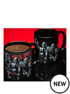 star-wars-episode-9-heat-change-mug